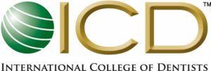 International College of Dentists