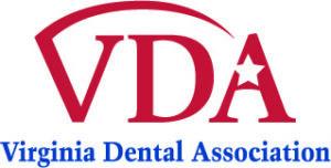 va-dental-association